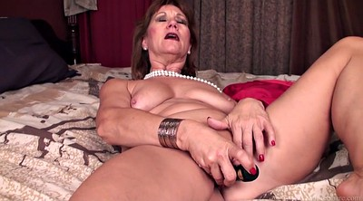 Mature, Orgasm mature, Milf sex