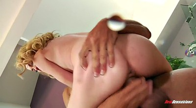 Squirt fuck, Small angel, Hose