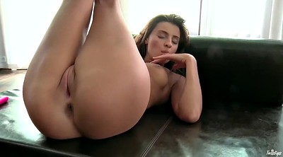 Russian, Extreme pussy, Extreme dildo, Extremely, Pink pussy