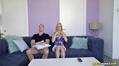 Caught, Stepson, Alexis fawx, Almost caught, Almost