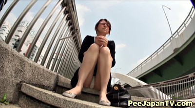 Outdoor japanese, Japanese voyeur, Asian piss, Asian pee
