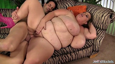 Fatty, Kayla, Bbw riding