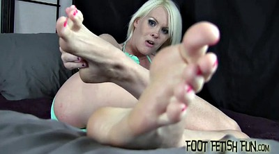 Shoes, Shoe, Smell, Smell foot, Foot bdsm, Smell feet