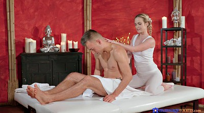 Czech massage, Sensual, Massage czech