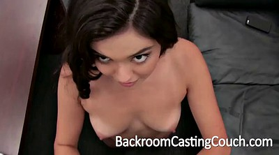 Casting anal, Anal casting, Kinky