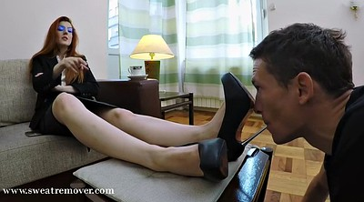 Foot worship, Femdom feet, Shoes worship, Shoe worship, Goddess