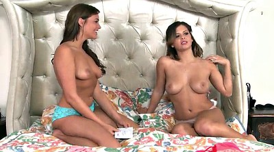 Casting, Sexy, Keisha grey, Interview, Grey, Grey hair