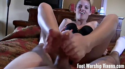Foot worship, Lady, Feet worship, Foot pov, Foot worship pov