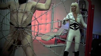 Mistress t, Mistress whipping, Whipping femdom, Whipping, Latex milf
