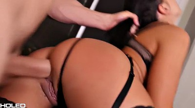 Big ass anal, Adriana chechik, Babes anal, Anal fuck, Wild orgasm