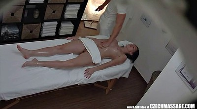 Czech massage, Massage sex, Czech amateurs, Massage czech
