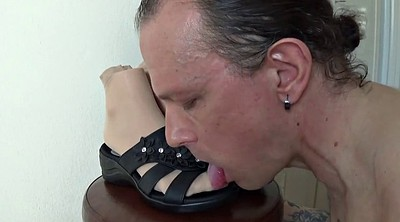 Shoe, Foot worship, Feet worship, Gay foot, Twice, Gay feet