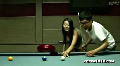 Chinese, Chinese girl, Koreans, Chinese girls, Chinese amateur, Pool