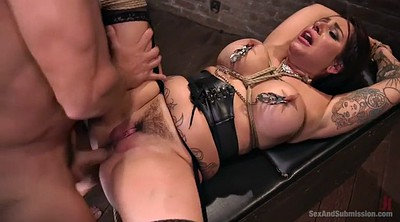 Hairy anal, Masters, Hairy orgasm, Curve