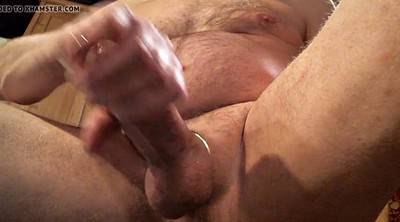 Lubed, Spit, Spitting, Big dildo, Dildos, Wanked