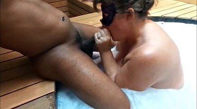 Interracial wife, Bride