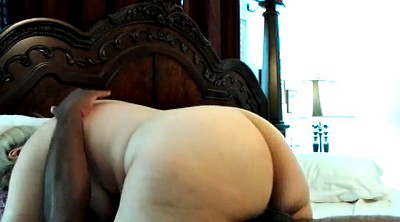 Mothers, Mature amateur, Bbw mother, Mature mother, Mother fucker, Mother bbw