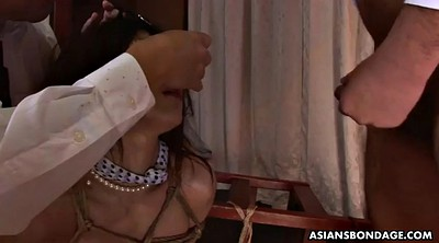 Aoi, Cumshot, Japanese bdsm, Asian gay, Scream