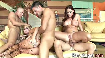 Compilation, Sophie dee, Sophie, Group anal, Dee, Big cock anal compilation