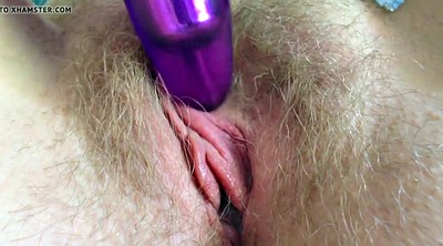 Young wife, Wife dildo