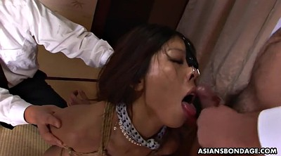 Bdsm japanese, Aoi, Japanese gay, Asian gay, Asian bondage