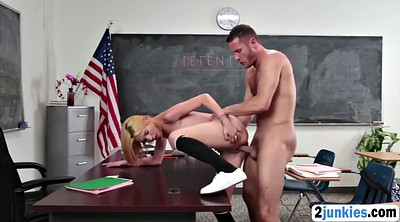 Student, Seduce, Young pussy, Young and horny, Wet pussy fuck