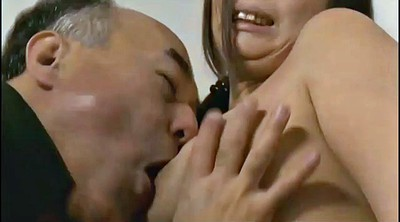 Japanese mature, Japanese creampie, Mature creampie, Asian mature