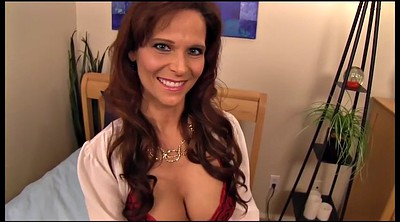 Mature creampie, Step mother, Mothers, Creampie mother, Pov creampie, Mother creampie