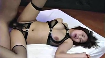 Girl, Japanese bdsm