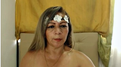 Squirt, Mature squirting