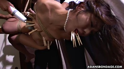 Cumshot, Japanese bdsm, Asian gay, Aoi, Scream, Japanese toy