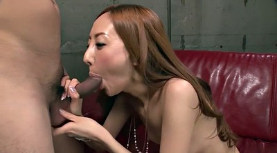 Japanese milf, Model, Japanese creampie, Asian blowjob, Japanese blowjob