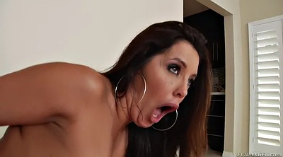Hairy anal, Hairy mature, Matures hairy anal, Mature latina, Mature hairy anal, Cougar anal