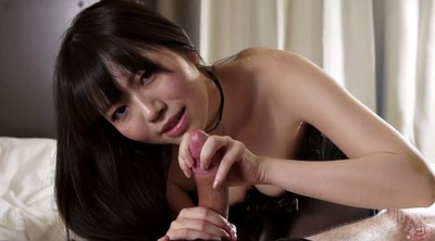 Japan, Japanese massage, Japanese handjob, Japanese creampie, Japan massage, Yuma