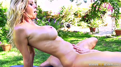 Massage mom, Busty mom, Big mom, Alexis fawx