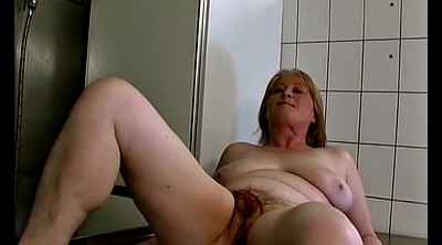 German anal, Mom anale, Extreme anal, Anal extrem