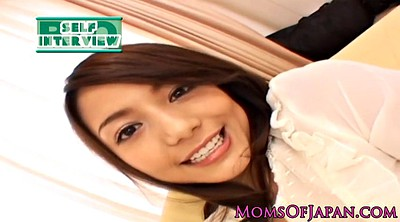 Japanese milf, Japanese squirt, Japanese squirting, Asian squirt, Asian milf squirt