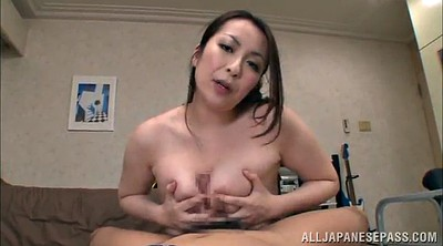 Asian mature, Mature fucking