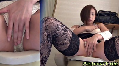 Japanese solo, Asian solo, Japanese masturbation