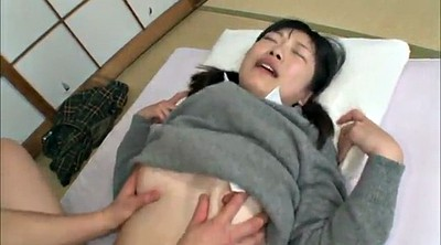 Threesom, Mmf, Asian double