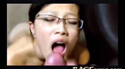 Chinese, Hot chinese, Chinese big, Chinese college, Chinese big cock, Chinese blowjob