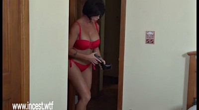 Mom son, Busty mom, Mom n son, Big tits mom, Mom fucks son, Mom & son
