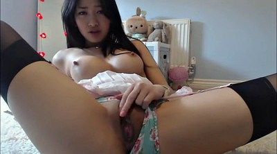 Asian mature, Wife mature, Watching wife, Asian teen, Amateur mature