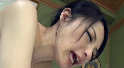 Step mom, Asian mom, Mom creampie, Creampie mom, Moms creampie