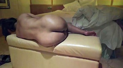 Indian wife, Indian fuck, Indian ass, Indian doggy style, Doggy indian, Big ass indian