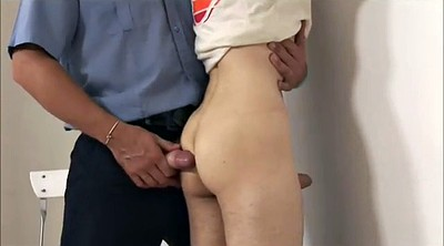 Young boy, Gay boy, Old daddy, Arrest, Hot fuck, Cute boy