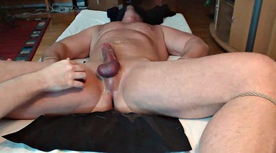 Milk, Post, Muscled