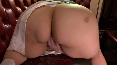 Japanese bbw, Japanese fat, Bbw japanese, Japanese big bbw, Huge bbw, Fat japanese