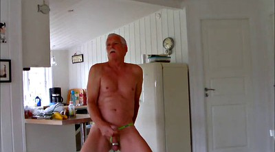 Daddy gay, Jerk, Happy, Jerk off
