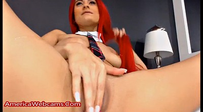 Big squirting, Teen anal, Teen squirt, Solo squirting, Screaming, Anal scream